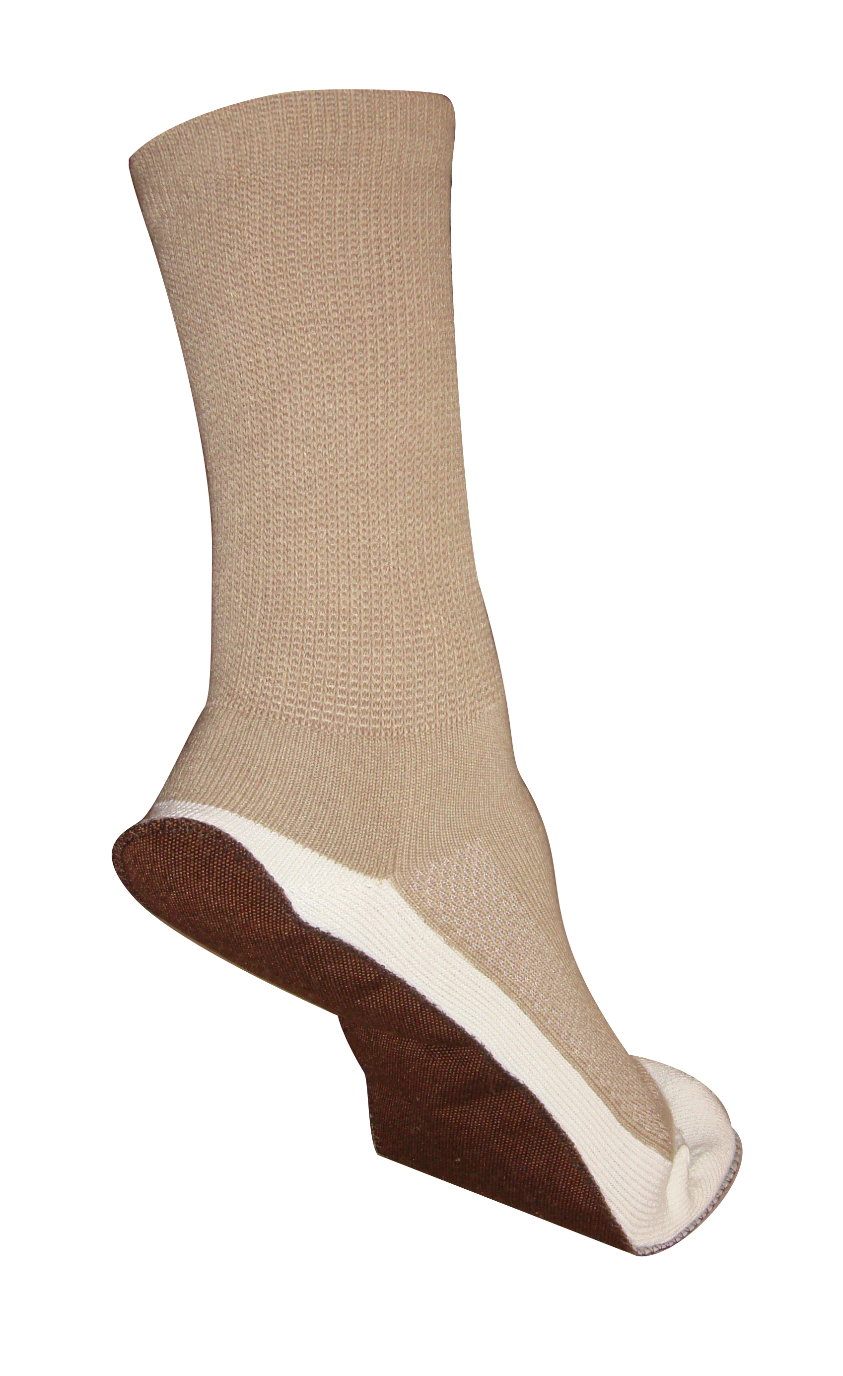 Thunderbolt Socks Chronically Cold Large
