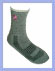 Heated Socks for Women